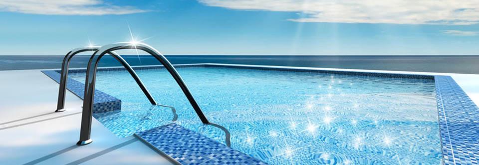 Mantenimiento de piscinas archivos piscinas coinpol for Piscinas coinpol