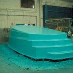 Fabricamos piscinas con 10 años de garatía 0