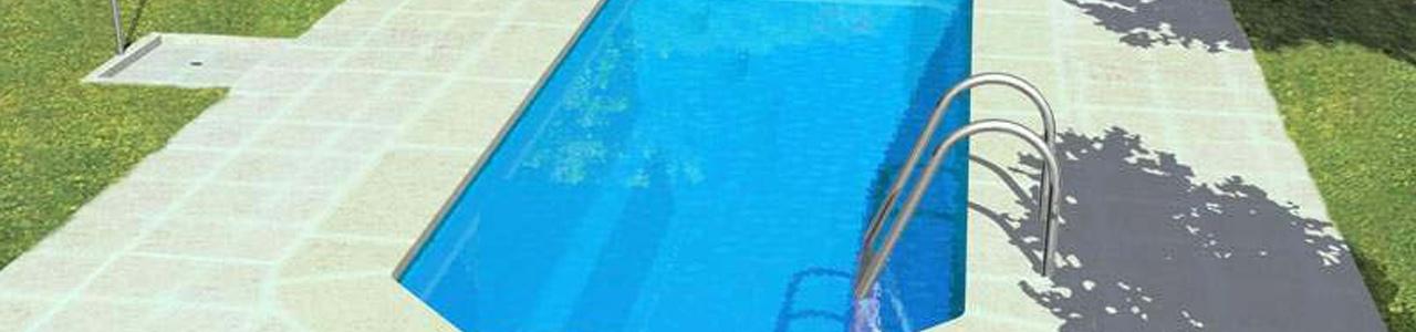 Canarias piscinas coinpol for Normativa piscinas canarias