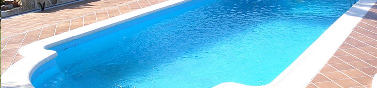 Dora 2 piscinas coinpol for Piscinas coinpol