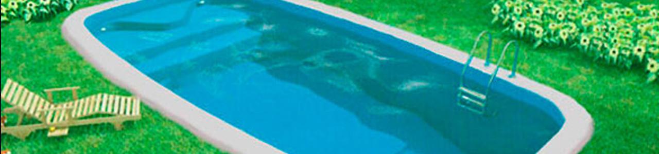 Marina 3 piscinas coinpol for Piscinas coinpol
