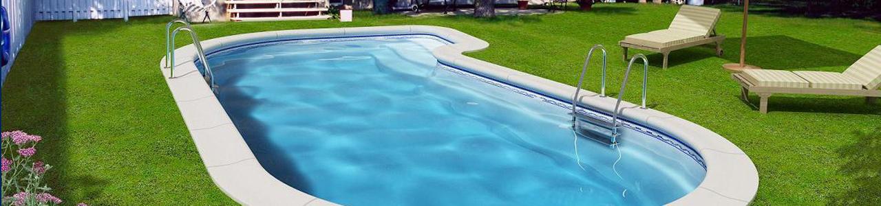 Quem somos piscinas coinpol for Piscinas coinpol