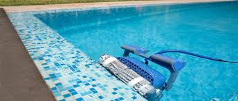 Como reducir el gasto de agua de tu piscina piscinas coinpol for Piscinas coinpol