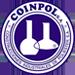 Piscinas de poliéster y prefabricadas | Fabricante lider | COINPOL